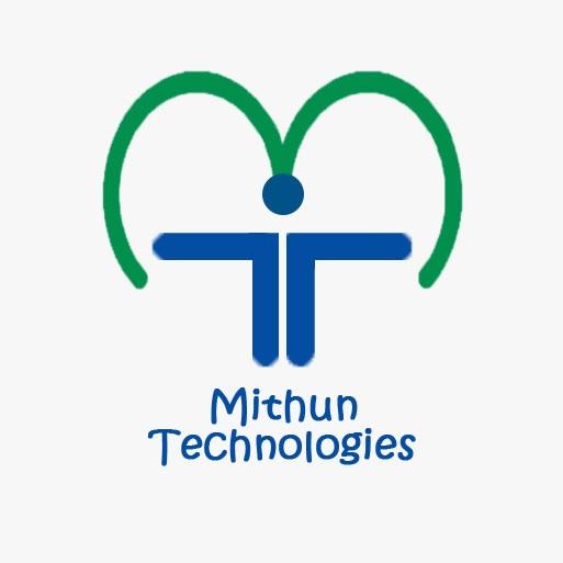Mithun Technologies